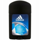 Adidas Champions League Dezodorant Sztyft 53ml.