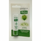 Uroda Melisa Lip Balm Pomadka Do Ust