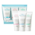 Skin79, Special Clear Set 3 x 30 ml