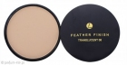 Mayfair Lentheric Yardlej Puder Prasowany 06 translucent 06
