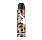 Pyayboy Play It Wild Dezodorant Spray 150ml.