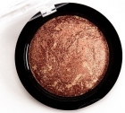 MakeUp Revolution Vivid Baked Bronzer Rock On World, Bronzer wypiekany