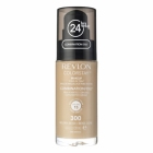 Revlon Colorstay Combination / Oil nr 300 Golden Beige