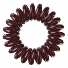 Invisibobble, Gumka do włosów, CHOCOLATE BROWN - 1 szt