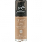 Revlon Colorstay Combination / Oil nr 240 Medium Beige