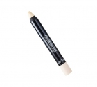 Hean Pro Contour Stick Kredka do Konturowania 101Highlight